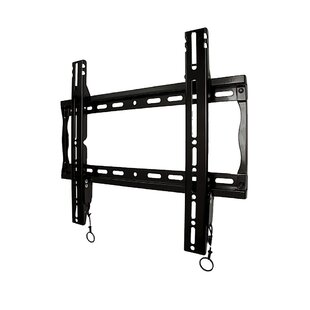 Wall Mount for 20  50 Screens