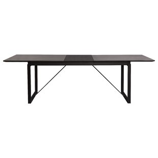 Kareem Extendable Dining Table