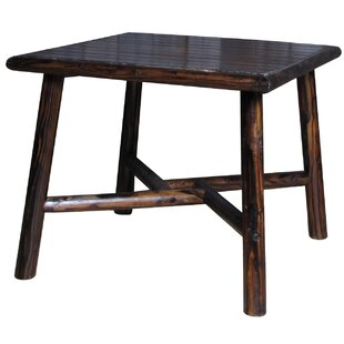 Ardoin Pub Table by Loon Peak