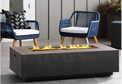 Patio Furniture Franklin Tn.Beautiful Home Decor Beautifully Priced