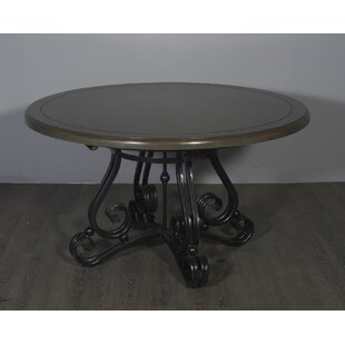 Noyola 2 Piece Pub Table Set Bloomsbury Market