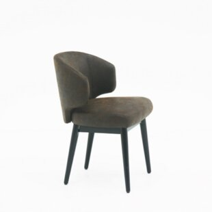 Wexler 23 Side Chair