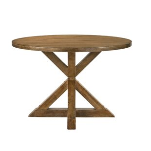 Henninger Dining Table