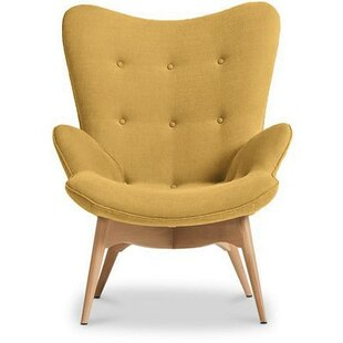 Pericles Armchair