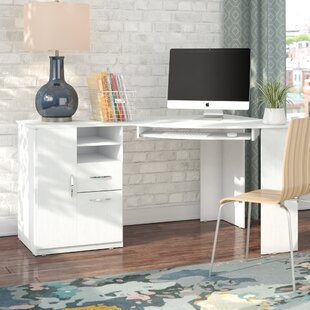 Hyland Computer Desk