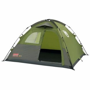 Wrenshall Instant Dome 3 Person Tent With Carry Bag By Sol 72 Outdoor