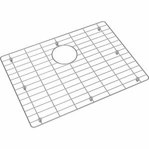 bottom grid. Interior Design Ideas. Home Design Ideas