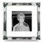 Manhattan 'Brigitte Bardot' Framed Photographic Print