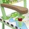 Dinosaur Kingdom Rocking Chair