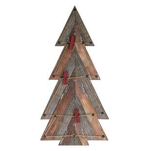 Christmas Card Holder Tree Wayfair