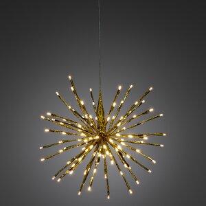 Stern Lichterball