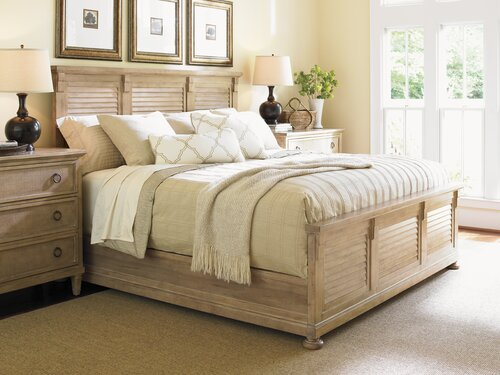 100+ French Country, Bedroom Design Ideas   Wayfair