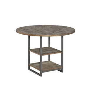 Shounak Dining Table