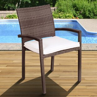 https://secure.img1-fg.wfcdn.com/im/52008103/resize-h310-w310%5Ecompr-r85/3824/38249648/brighton-stacking-teak-patio-dining-chair-with-cushion-set-of-4.jpg