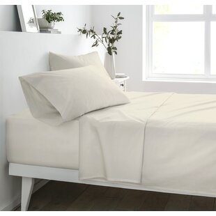Nelia Solid Sheet Set