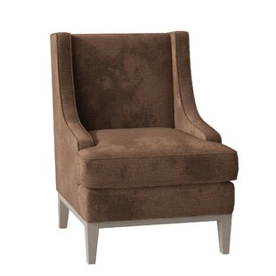 Lancaster Wingback Chair