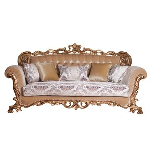 Pharris Standard Sofa by Astoria Grand