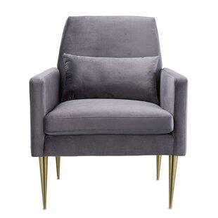 Mercer41 Cypress Armchair