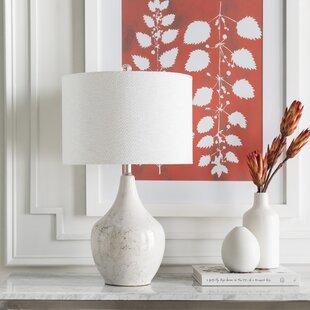 Kushner 25 Table Lamp