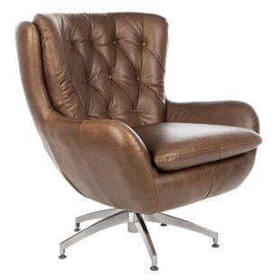 Velma Armchair by Wrought Stud..