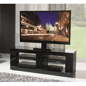 TV-Rack Falc von Home Etc