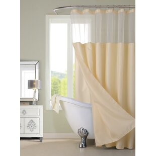Search Results For Extra Wide Shower Curtains