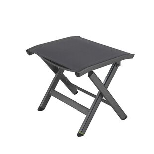 Cobos Stool By Sol 72 Outdoor