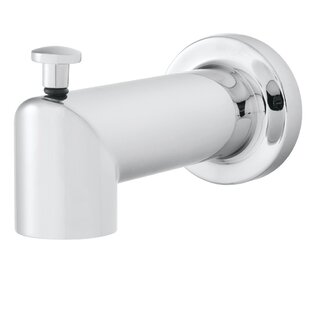Speakman Neo Diverter Wall Mounted Tub Sp..