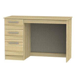 Lyman Desk By Marlow Home Co.