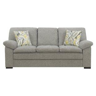 Kober Sofa by Charlton Home Fresh