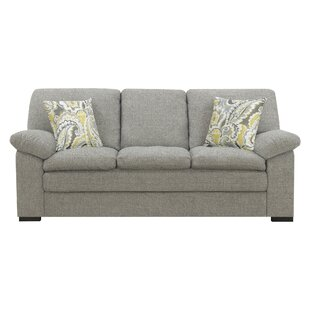 Look for Kober Sofa by Charlton Home Reviews (2019) & Buyer's Guide
