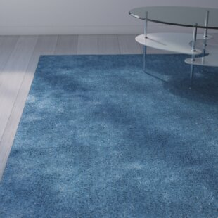 Andre Laguna Indoor/Outdoor Area Rug