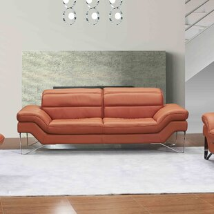 Astonishing Krysten Sectional By Orren Ellis 2019 Sale On Patio Dining Machost Co Dining Chair Design Ideas Machostcouk