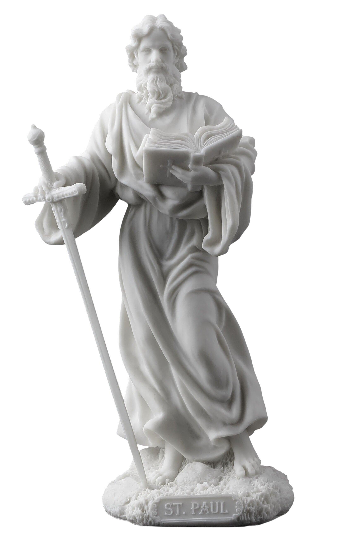 Astoria Grand Lavallee Hecate Greek Goddess of Magic Figurine