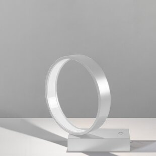 Eclittica 9.2 Table Lamp
