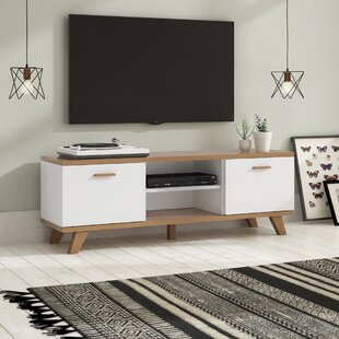 Oslo TV Stand For TVs Up To 58