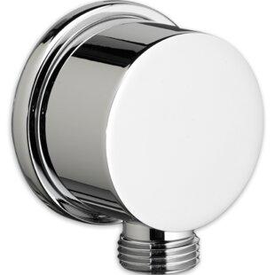 American Standard Universal Shower Faucet Trim