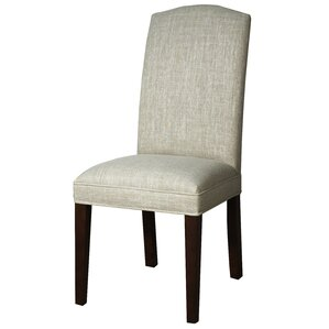 Anabelle Parsons Chair (Set of 2) by New Pacific Direct