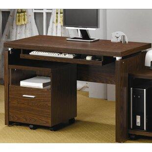 Zipcode Design Coolidge Computer Desk