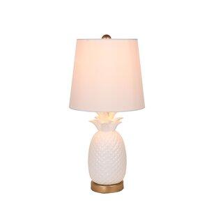 Catalina Lighting Pineappl..