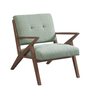 Alvarado Lounge Chair