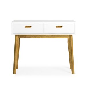 Farragut Console Table By Mikado Living