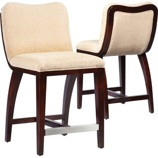Sherman 26 Bar Stool Fairfield Chair