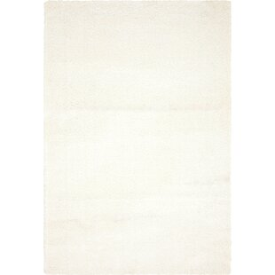 Read Reviews Truett White Area Rug By Zipcode Design