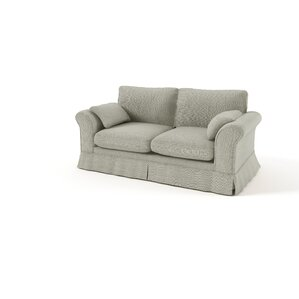 Mooresville Sleeper Sofa by Darby Home Co