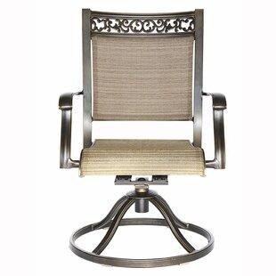 dali Patio Chair