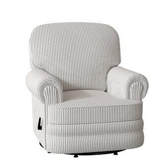 Astounding Rowen Nursery Rocking Chair Reviews Joss Main Beatyapartments Chair Design Images Beatyapartmentscom