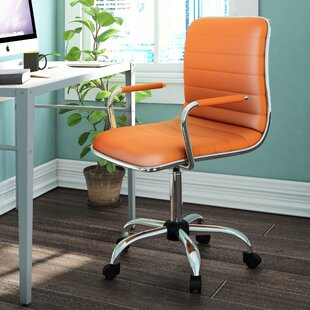Geib Conference Office Chair