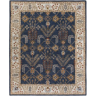 Farmhouse Amp Rustic 9 X 12 Area Rugs Birch Lane