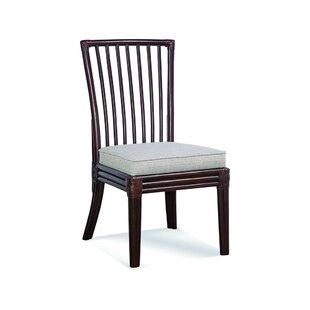 Braxton Culler Meridien Dining Chair